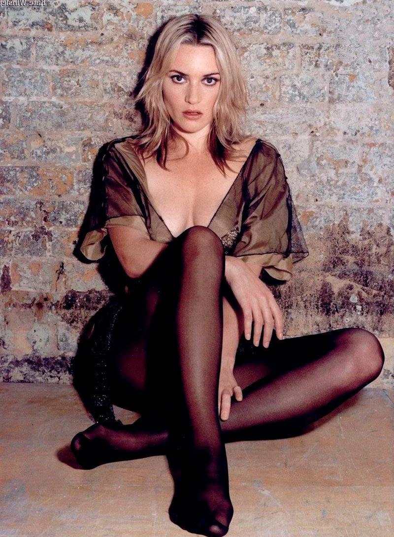 Kate Winslet 231