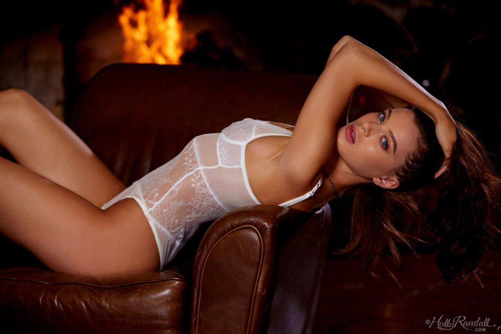 Lana Rhoades Holly Randall 06