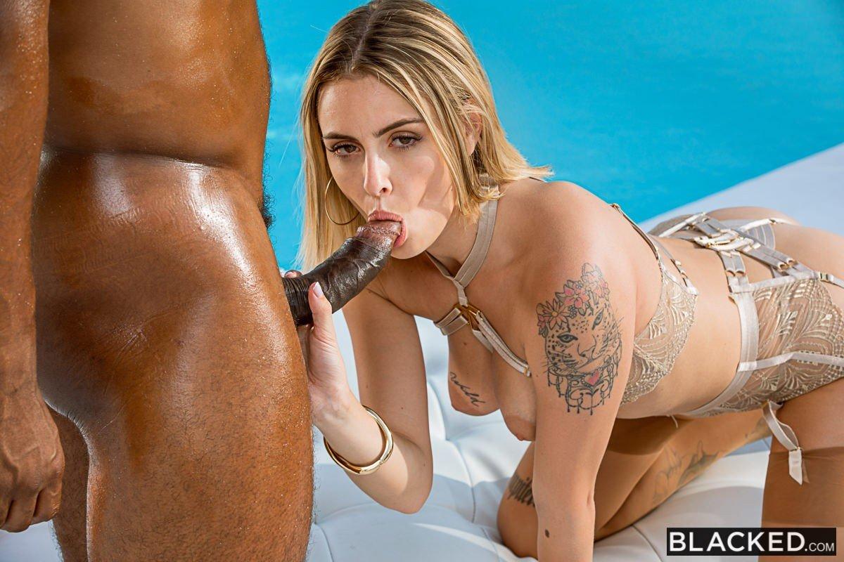 Lya Missy Blacked 1
