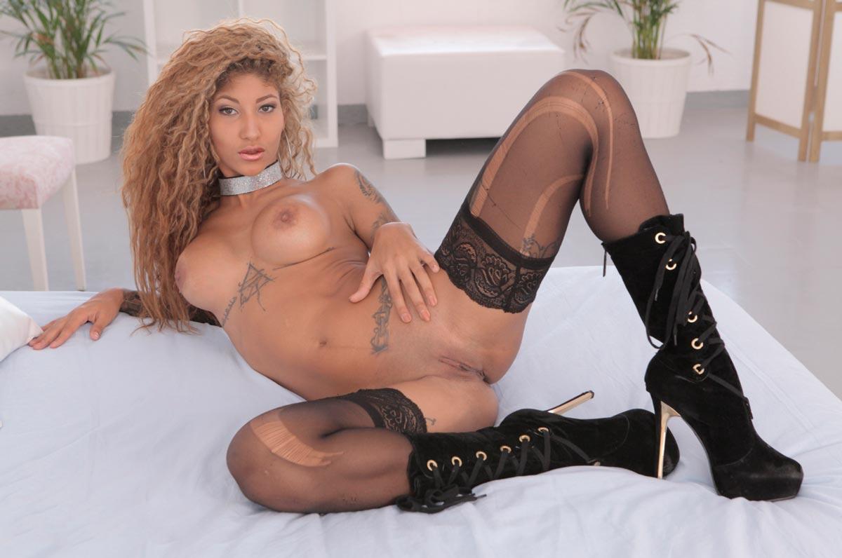 Venus Afrodita Pornostars Escorts Lujo