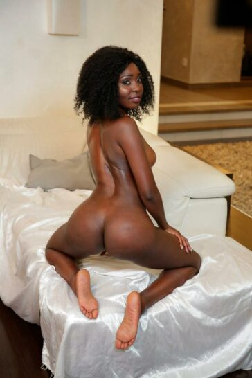 Zaawaadi Afroeuropea Apuesta Porno Europeo