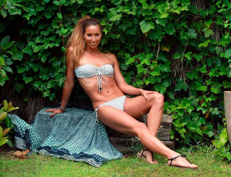 Gemma Mengual Sexy Fotos Bikini 3