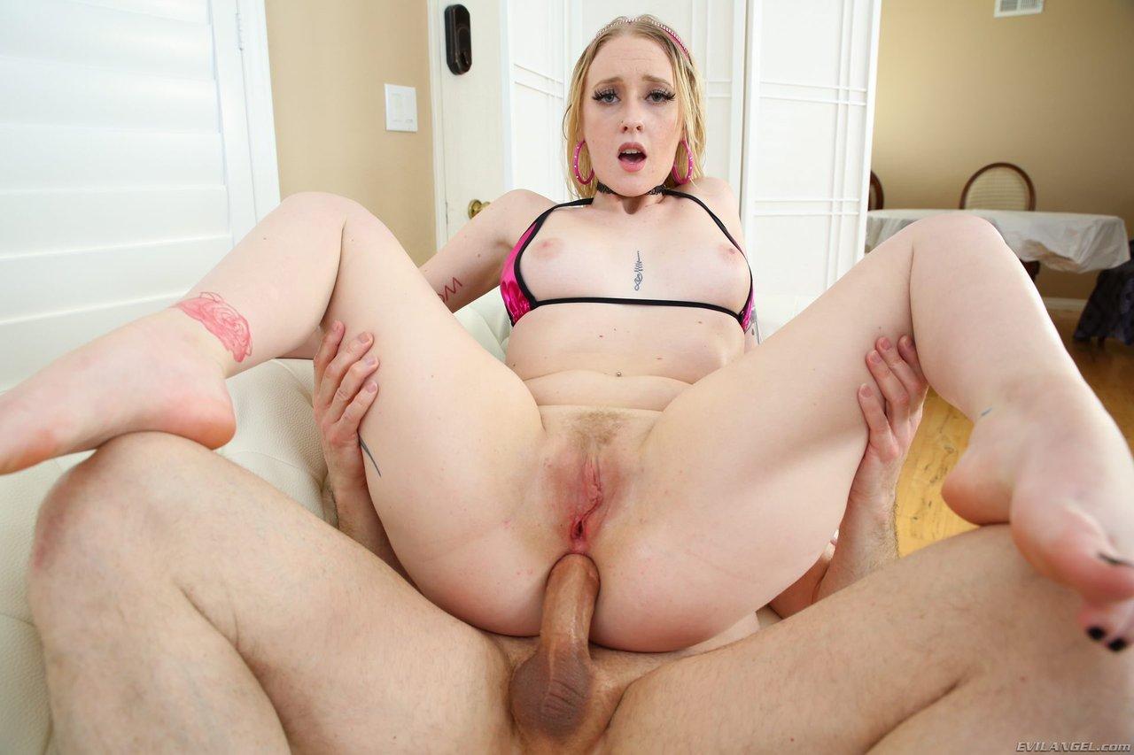 Marilyn Johnson Lewood 5