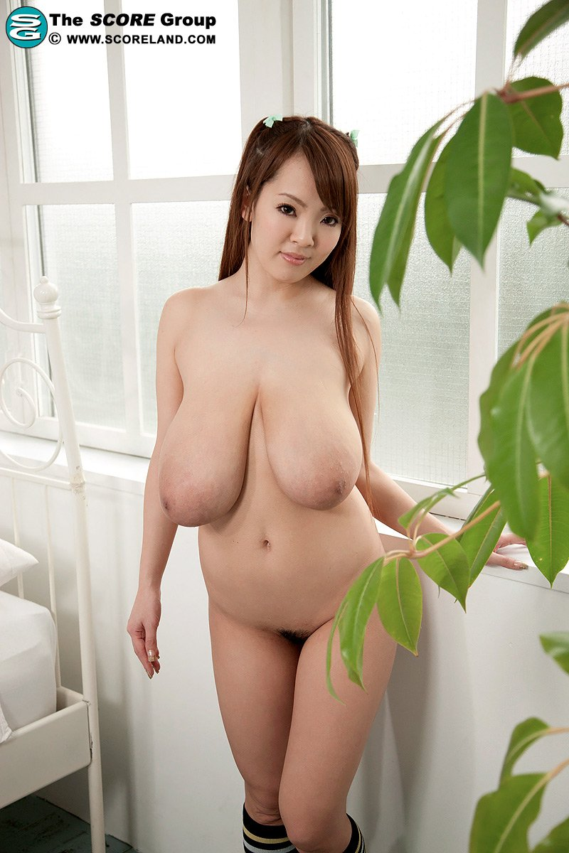 Hitomi Tanaka Av Idol 05