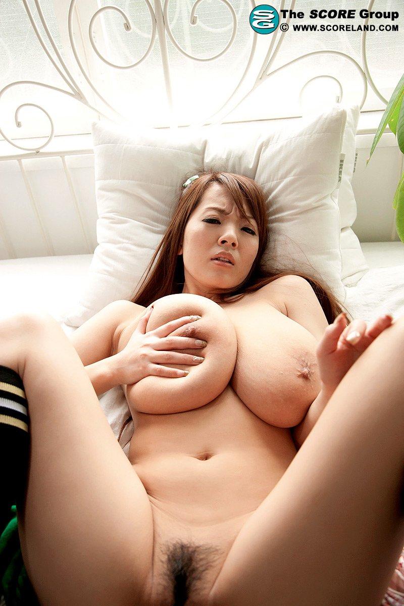 Hitomi Tanaka Av Idol 06