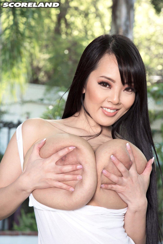 Hitomi Tanaka Av Idol 12
