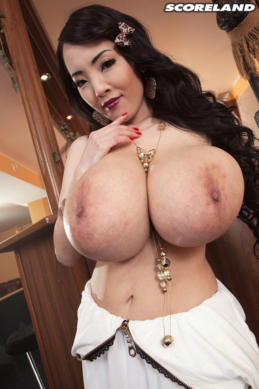 Hitomi Tanaka Av Idol 25