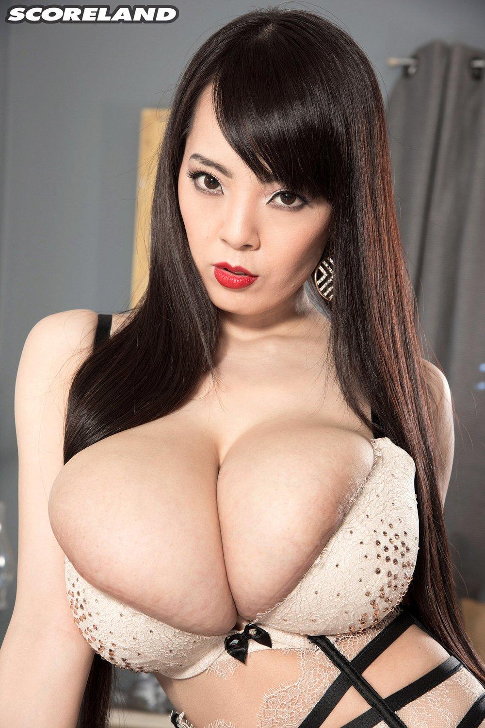 Hitomi Tanaka Av Idol 34
