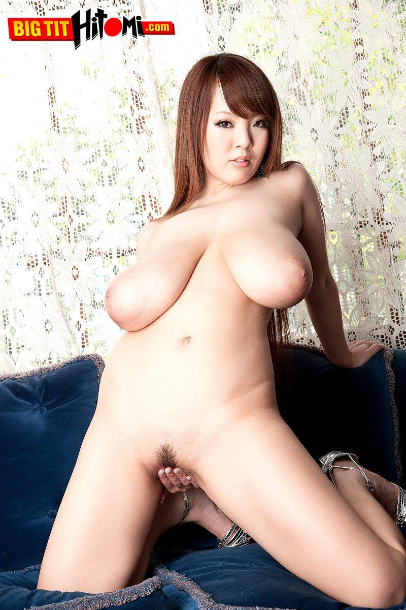 Hitomi Tanaka Av Idol 57