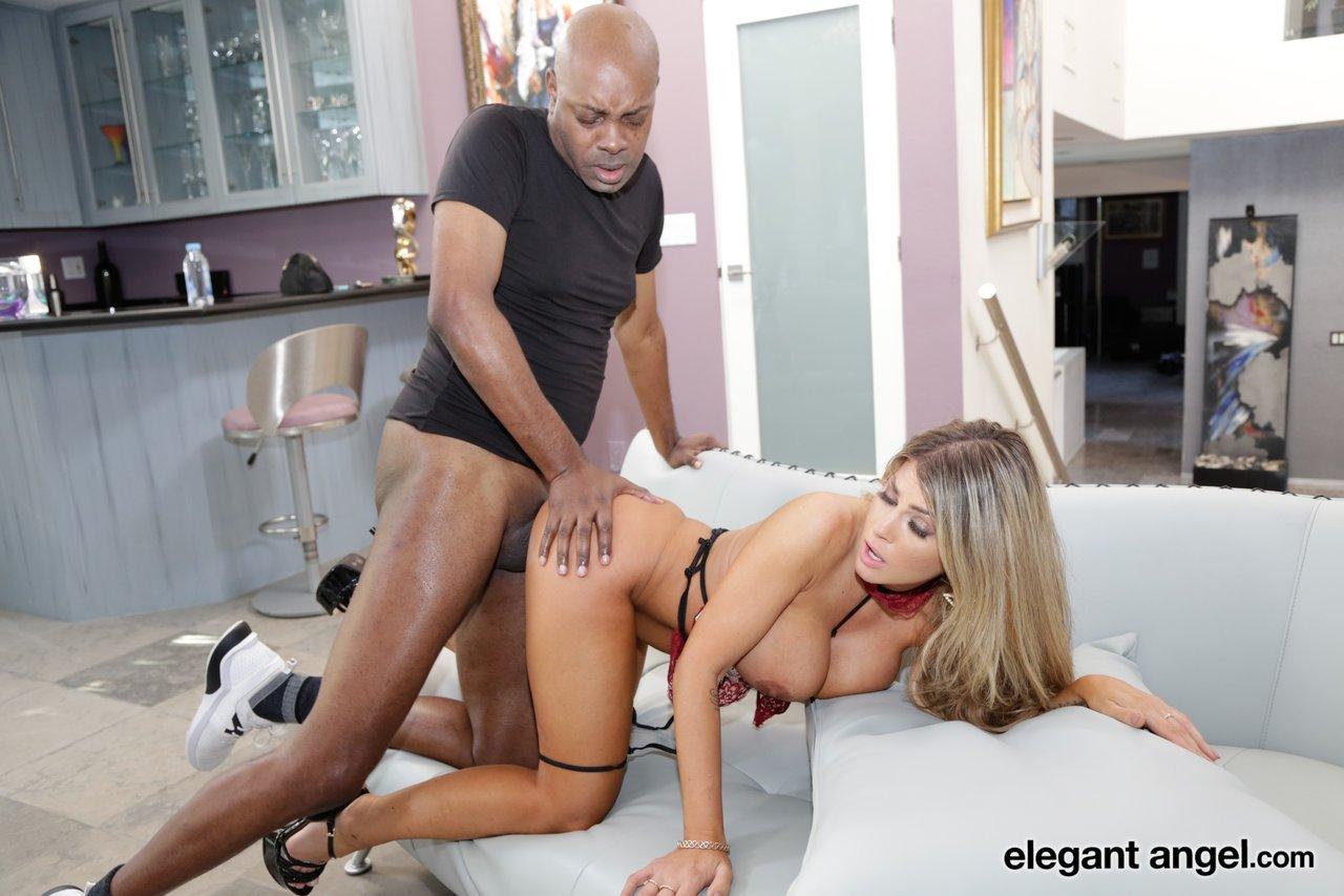 Kayla Kayden Club Elite Elegant Angel 6