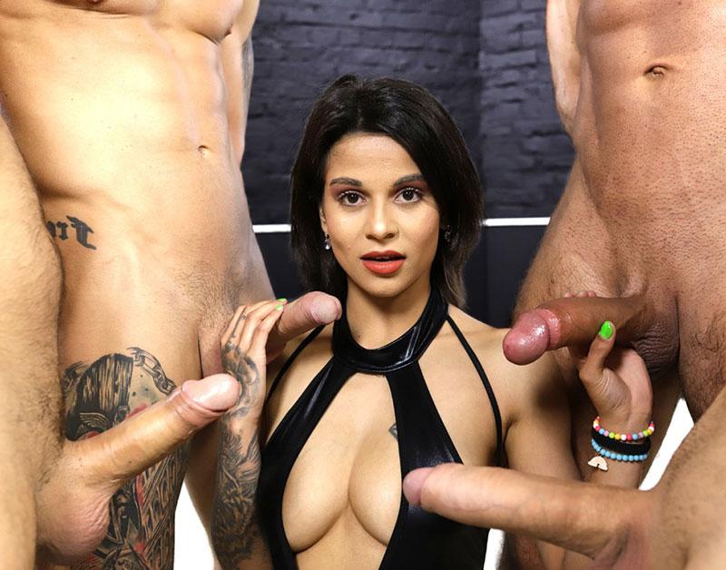 Sandra Soul Legal Porno 6