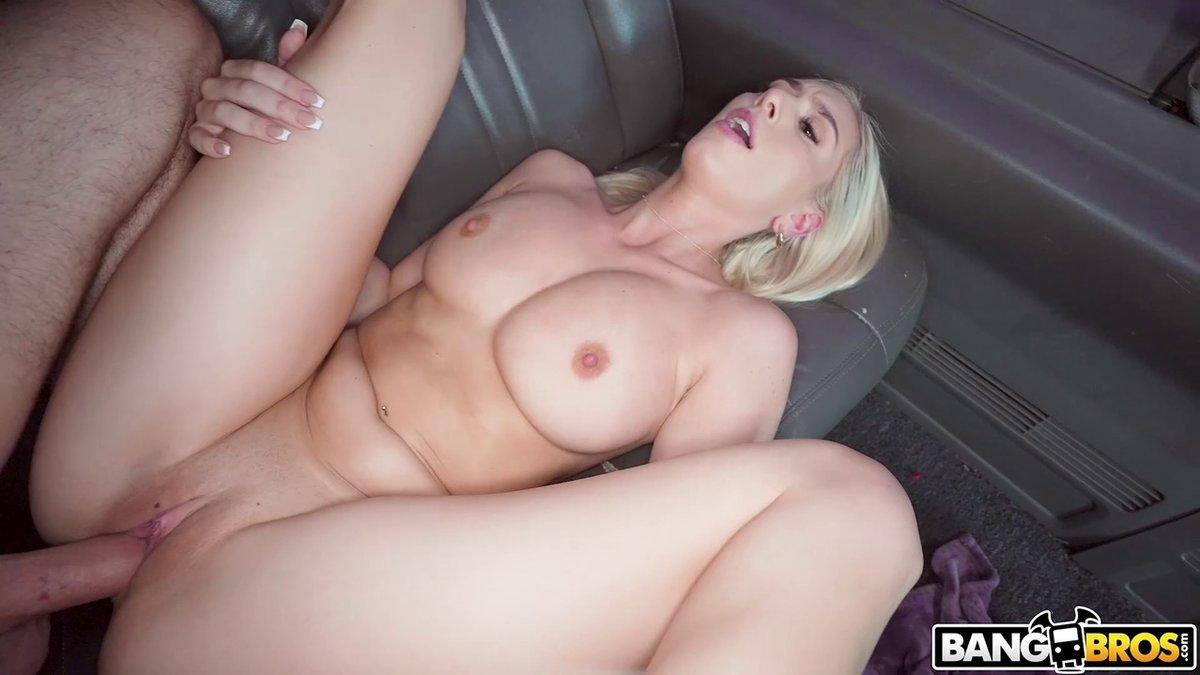 Kay Lovely Bangbros 01