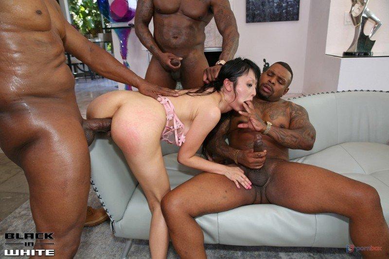 Marica Hase Legal Porno 05