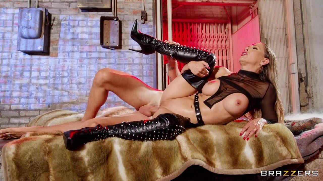 Cherie Deville Brazzers 3